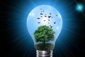 lampe-energi